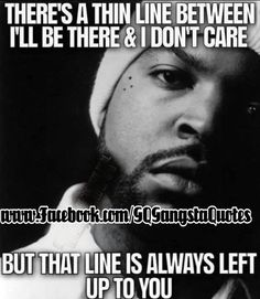 Gangster Quotes 210 Best Gangster Quotes! images | Thoughts, Positive words  Gangster Quotes