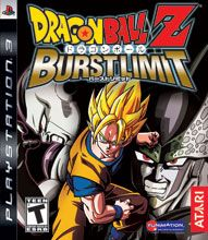 Dragonball Z: Burst Limit is the first game of the Dragonball Z series to hit the next generation consoles, the PLAYSTATION3 computer entertainment system and the Xbox 360. The game features detailed graphics and dramatic, seamless battles, expected from a next generation console. The plans are to have characters and movement reminiscent of the animation, and high-intensity battles.  During each battle, find conditions to create new dramatic scenes. After the battles, watch a unique story…