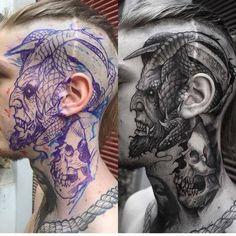 unique-tattoos-30
