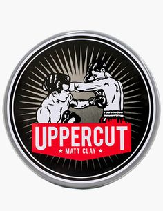 Uppercut Deluxe USA brings you timeless style in Men's Grooming. Shop online for pomade, hair and shave products, cologne, and essentials kits. Hair Wax, Dry Hair, Men's Hair, Cologne, Barber Supplies, Hair Pomade, Clip Art, Hair Blog, Beard Oil