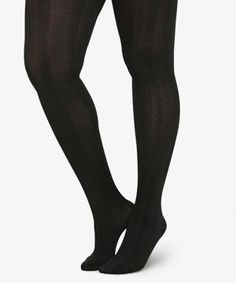 Best Tights - Rip Free, Comfortable Hosiery Brands refinery29.com