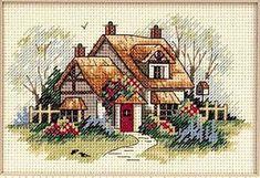 Здания и строения - Ребенок.BY