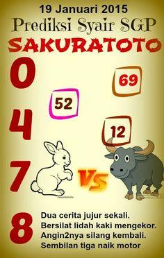 Prediksi Togel Sakuratoto : prediksi, togel, sakuratoto, Lottery, Ideas, Lottery,, Massage, Girl,