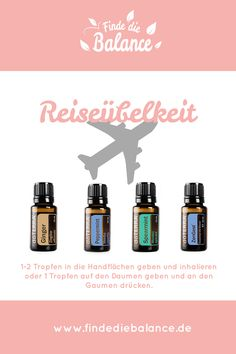 Essential Oil Uses, Doterra Essential Oils, Young Living Oils, Young Living Essential Oils, Doterra Diffuser, Fitness Video, Colour Tattoo, Aromatherapy, Mac Cosmetics
