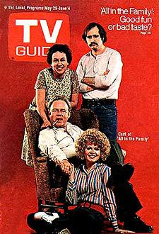 TV Shows From the 70s | ... tv movies roadhouse books studio54 horror search email tv guide covers