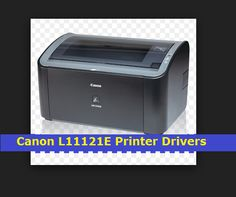 Canon Printer Drivers For Windows 7 Ultimate Printer Driver, Types Of Printer, Flower Decorations, Washing Machine, Canon, Flowers, Projects, Log Projects, Floral Decorations