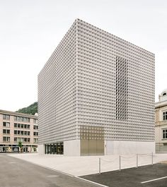 barozzi-veiga-architects-fine-arts-museum-in-chur-switzerland-designboom-02