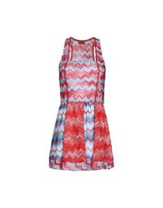 Dress with square neck, cutaway at the waist, full gored skirt made of a mix of snakeskin effect fabrics in viscose and lurex viscose