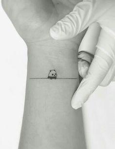 mini tattoos with meaning . mini tattoos for girls with meaning . mini tattoos for women Hand Tattoos, Faith Tattoos, Small Forearm Tattoos, Neue Tattoos, Finger Tattoos, Tattoo Small, Tatoos, Small Henna Tattoos, Subtle Tattoos