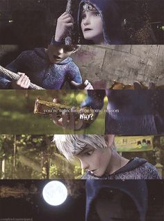 Why. #rotg #riseoftheguardians