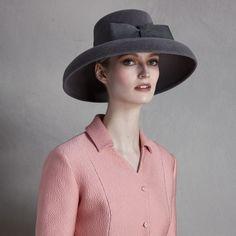 935b505f Golightly drop-brim hat Brim Hat, Wide Brimmed Hats, Fall Hats, Hat