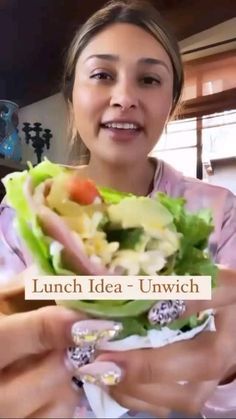 Healthy Meal Prep, Healthy Snacks, Healthy Eating, Paleo Recipes, Low Carb Recipes, Cooking Recipes, Comidas Fitness, Clean Eating Recipes, Ketogenic Diet