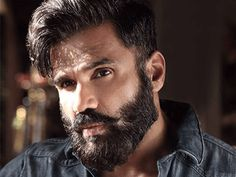 Suniel Shetty bereaved; father Veerapa Shetty passes away aged 93 ...