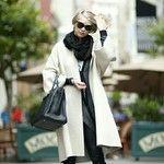 fashion week top 10 style picks