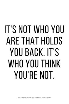 Motivacional Quotes, Life Quotes Love, Daily Motivational Quotes, Great Quotes, Words Quotes, Quotes To Live By, Funny Quotes, Daily Inspiration Quotes, Motivational Quotes For Entrepreneurs