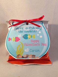 Diy Valentine's Gifts For Kids, Valentine Gifts For Kids, Valentine's Cards For Kids, Valentines Day Party, Valentine Day Crafts, Valentines Hearts, Valentine Treats, Valentine Cards, Daycare Gifts