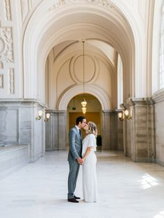 Nadya Vysotskaya Photography is a San Francisco Bay Area photographer specializing in wedding, engagement, family, maternity, and lifestyle photography. San Francisco City, City Hall Wedding, Lifestyle Photography, Maternity, Couple Photos, Couples, Couple Shots, Couple Pics, Couple Photography