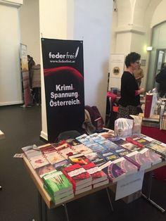 Willkommen im Buchquartier - die Buchmesse für Kleinverlage Cover, Books, Book Fairs, Libros, Book, Book Illustrations, Libri