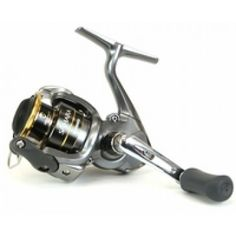 Shimano SH500FD Sahara FD Spinning Reel On Sale Today - Buy It Now For $79.99