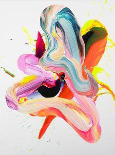 Yago Hortal, 'SP 36,' 2013, Galeria Senda