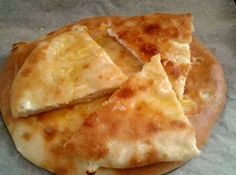 The Kitchen Food Network, Food Network Recipes, Food To Make, Pizza, Bread, Cheese, Ethnic Recipes, Desserts, Tailgate Desserts