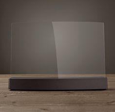 Clio® Speaker