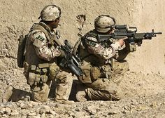 Canadian Soldiers in Afghanistan. Fierce Firefight During Taliban Ambush Canadian Soldiers, Canadian Army, Canadian History, Military Police, Usmc, Royal Canadian Navy, Afghanistan War, Special Forces, Military History