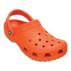 7a276d73a4a Sandália Crocs Crocband 2.5 - Cáqui