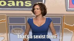 """18 Times """"Crazy Ex-Girlfriend"""" Was The Wokest Show On Television My Crazy Ex Girlfriend, Eminem Style, Crazy Ex Gf, Rebecca Bunch, Crazy Ex Girlfriends, Video Game Music, How I Met Your Mother, Comedy Show, Best Shows Ever"""