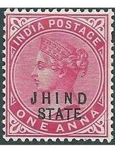 Buy Antiques Online - Rare Books & Coins For Sale - Hindu Art Antiques Online, Coins For Sale, Hindu Art, Rare Coins, Antique Shops, Southeast Asia, Postage Stamps, Buddha, Indie