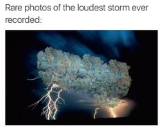 So loud, you can't even hear #stonernation #instaweed #MME #cannabis #weed…