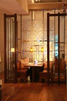 501 East Kitchen Bar - Google Search