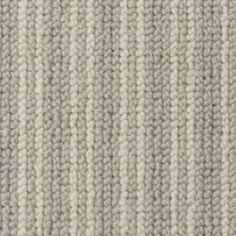 Home Depot Carpet Runners Vinyl Refferal: 5023909048 Striped Carpet Stairs, Grey Carpet Hallway, Striped Carpets, Hallway Carpet Runners, Cheap Carpet Runners, Wall Carpet, Diy Carpet, Bedroom Carpet, Modern Carpet
