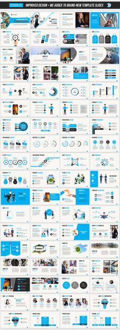 Presentation Slides Design, Powerpoint Presentation Slides, Professional Powerpoint Presentation, Powerpoint Tips, Marketing Presentation, Professional Powerpoint Templates, Powerpoint Template Free, Business Powerpoint Templates, Slide Design