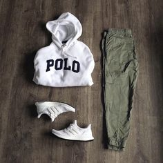 outfit grid No picture description out there. No picture description out there. Swag Outfits, Dope Outfits, Trendy Outfits, Fashion Outfits, Womens Fashion, Fashion Fashion, Street Fashion, Runway Fashion, Fashion Trends