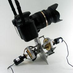Более 25 лучших идей на тему Arduino quadcopter
