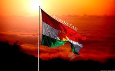 https://flic.kr/p/cY1hXY | Kurdistan | بو بينينى وينةى ئالاى كوردستان لايكى بةيجى ئالاى كوردستان بكة لة فيسبوك. ئةمة لينكةكةيةتى  www.facebook.com/pages/Kurdistan-Flag-%D8%A6%D8%A7%DA%B5%...