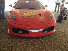 Lightning McQueen #ferrari #clubracing #lightningmcqueen Lightning Mcqueen, Ferrari, Bmw, Racing, Vehicles, Sports, Auto Racing, Sport, Lace