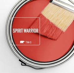 Color of the Month: In the Moment - Colorfully BEHR