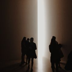 James Turrell - Guggenheim NY