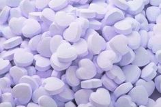 Read Purple Aesthetic from the story Different Types Of Aesthetics by TheBigGayTrademark (Something Satantic) with 355 reads. pleasing, aesthetic, aestheticall. Lavender Aesthetic, Blue Aesthetic Pastel, Aesthetic Colors, Aesthetic Food, Orange Pastel, Bleu Pastel, Pastel Colors, Rainbow Colours, Blue Colors