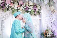#riojepret #weddingphotography #muslimwedding #traditionalwedding #muasurabaya #photographerwedding  #fotografersurabaya