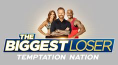 The biggest loser contestants have damaged their metabolism and it has lasted 6 years! This won't come as a shock to those who have read my blog before (and really understand how to lose weight)​, but to people who still think that eating less and exercising more leads to weight loss will be VERY disappointed. This new study shows just what happens to the body when you restrict calories for a prolonged period of time. There is no question that these people will lose weight in the short t...