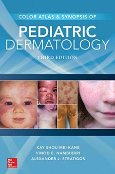 Roxburghs Common Skin Diseases Pdf