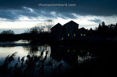moulin-du-pre-a-saint-vit-thomaslombard.com   par thomaslombard.com