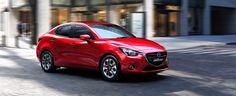 Mua bán xe oto Mazda 2