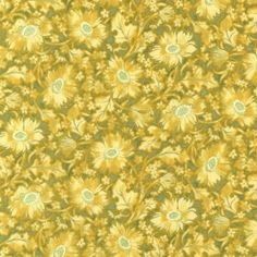 ETJ 12119-5 in Yellow from Grandeur 2 by Robert Kaufman.  http://hannahfabrics.com/index.php/product/etj-12119-5-in-yellow-from-grandeur-2-by-robert-kaufman/