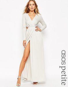 a8fa06719a7 Discover Fashion Online Maxi Dresses