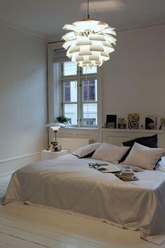 Популярные модели мебели, люстра Artichoke