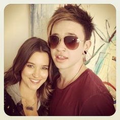 Reece Mastin Change My Life, Breakup, My Idol, Things To Think About, Pilot, Sunglasses Women, Husband, Celebs, My Love